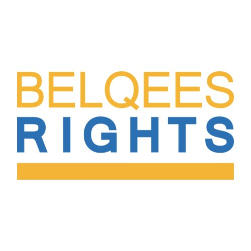 Belqees.Rights