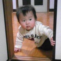 Key@子持の精神年齢小学生