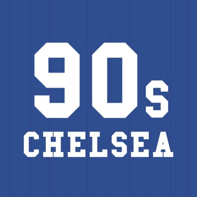 90sChelsea On Twitter Chelski Were Shit Before Abramovich Took