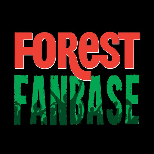 Forest FanBase