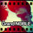 GrandNOBLE