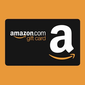 Social Gift Cards