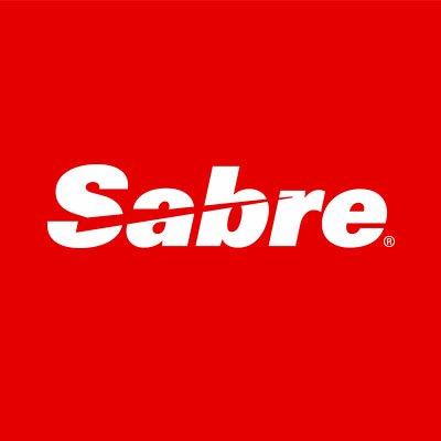 @Sabre_Corp