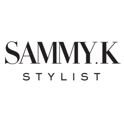 Sammy K | Social Profile