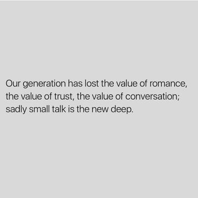 Relationship Quotes On Twitter Follow Me On Instagram Relationship Quotes124