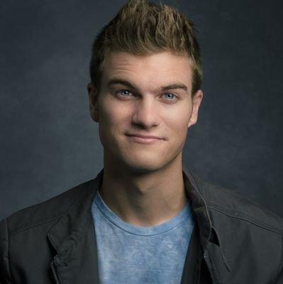 Jake Blakely