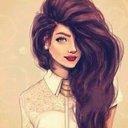 بنت نجد  تابعني 1k (@0Shm1) Twitter