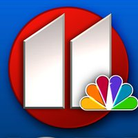 KCBD NewsChannel11