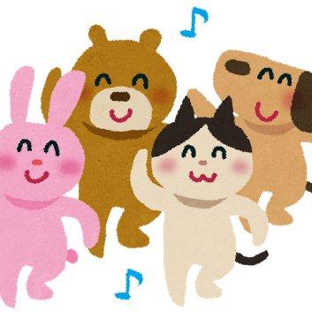 2/11(日)「JAPAN COUNTDOWN」アルバム1位!トーク&ライブ映像※動画 https://t.co/RNSRZZrEtZ