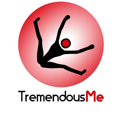 TremendousMe