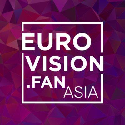 Eurovision.Fan Asia