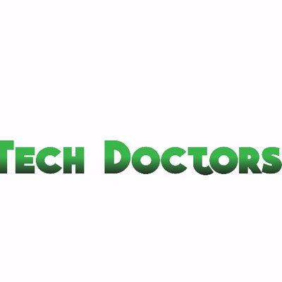 Wireless Tech Doctor on Twitter: