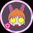 祥雲さんのプロフィール画像