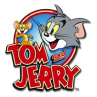 tomejerry2015