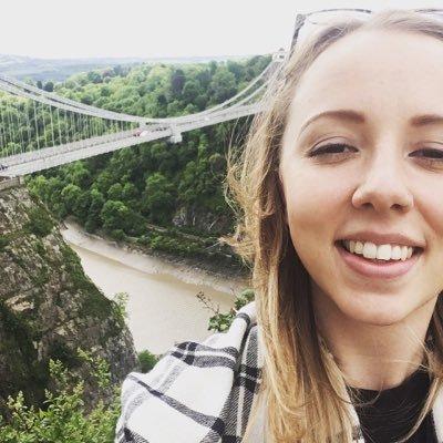 Emma Takle (@TakleEmma) Twitter profile photo