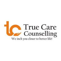 TrueCare Counselling