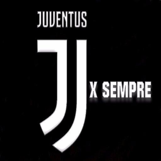 JuventusxSempre