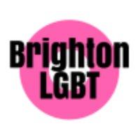 Brighton.LGBT