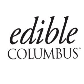 Edible Columbus | Social Profile