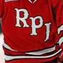 Coach Dave Smith - @RPI_HockeyCoach - Twitter
