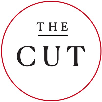 the cut thecut twitter