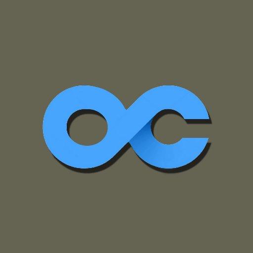 Outfox Co.
