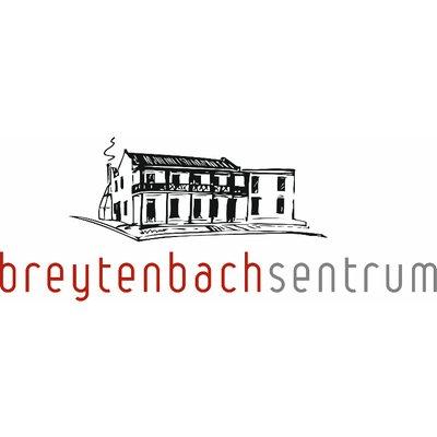 Kerneels Breytenbach on Muck Rack