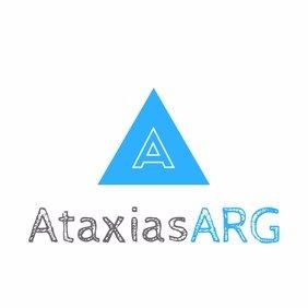 AtaxiasARG