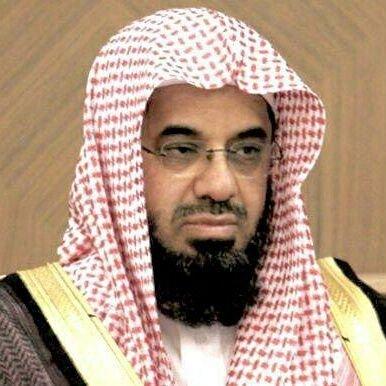 تلاوات الشيخ سعود الشريم On Twitter شعائر صلاة التهجد ليلة 29