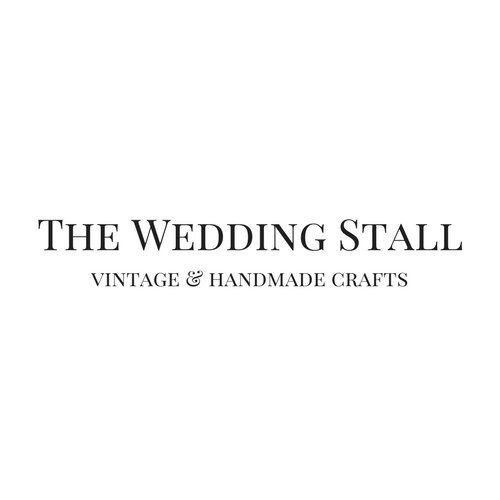 The Wedding Stall