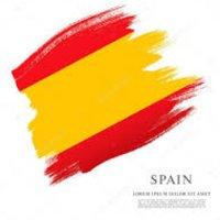 Expodato España
