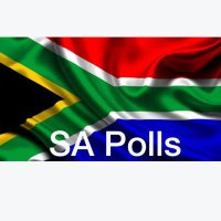 South African Polls