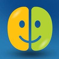 Brain Balance ICT