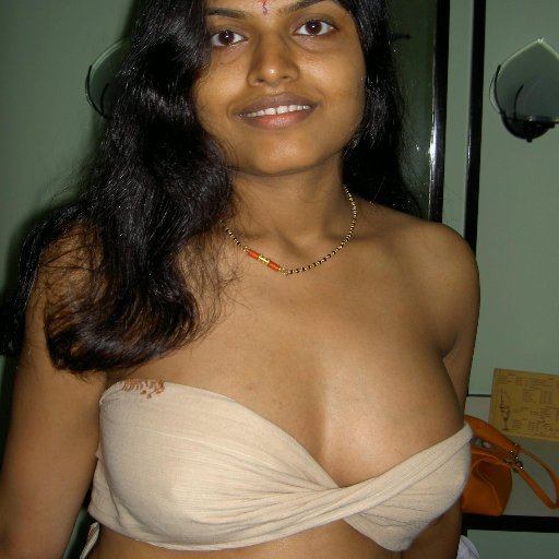 south indian nude sex videos