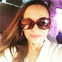 Soni Razdan ( @Soni_Razdan ) Twitter Profile