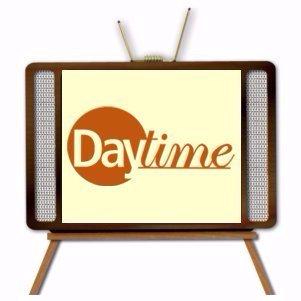 TV Daytime Talk