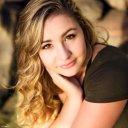 Abigail Howell - @abigail_rose12 - Twitter