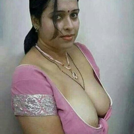 Indian body boys nude