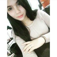 Reyna Chang H