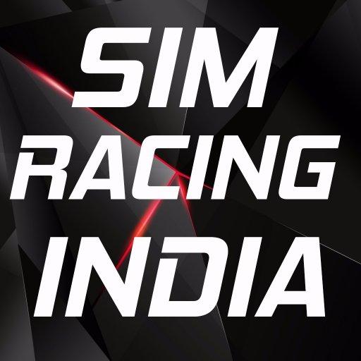 Sim Racing Indian