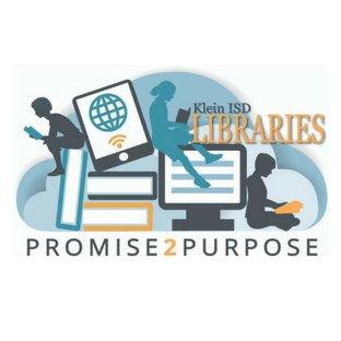 Klein ISD Libraries