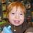 SLOCooper's avatar