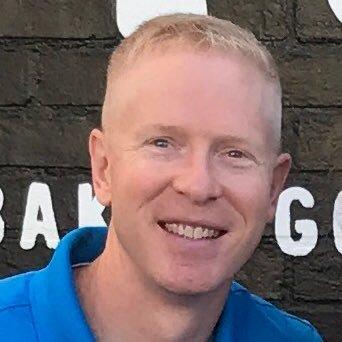 Jim Calvin (@JCalSTEAM) Twitter profile photo