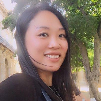 Carolyn Cui on Muck Rack