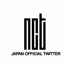NCT_OFFICIAL_JP @NCT_OFFICIAL_JP