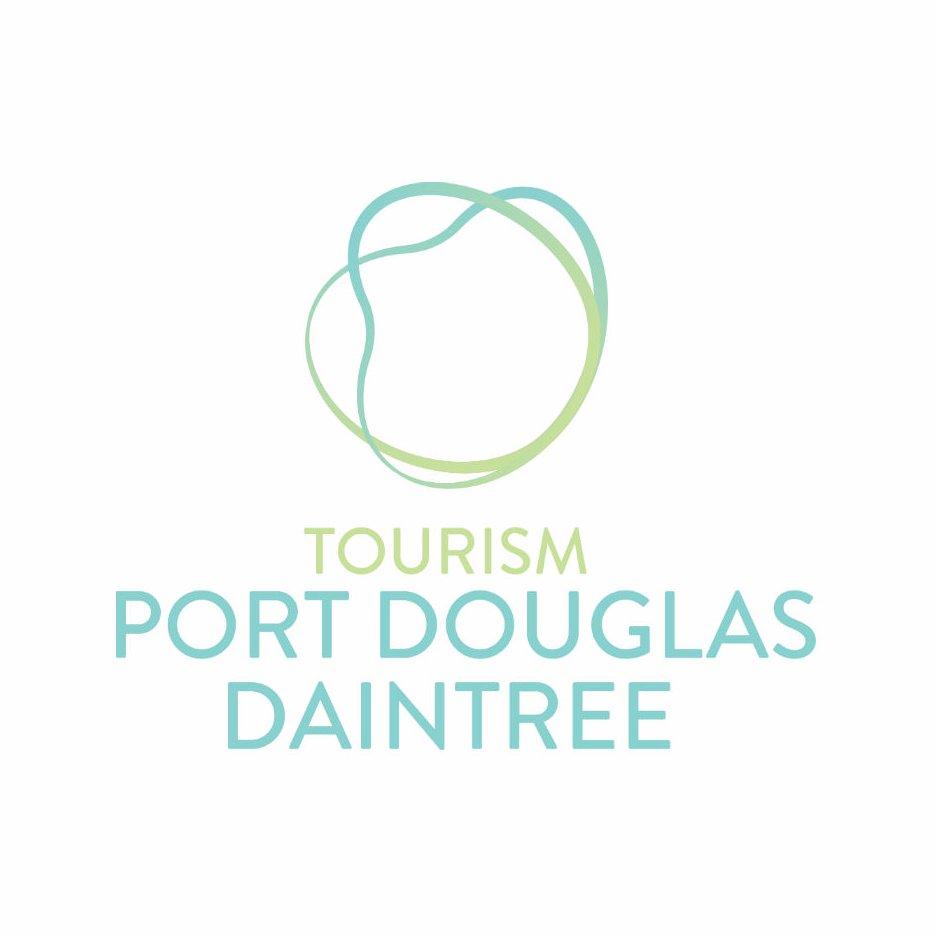 @PortDouglas_Aus