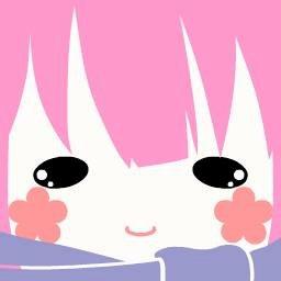 櫻 Melonsakura Twitter