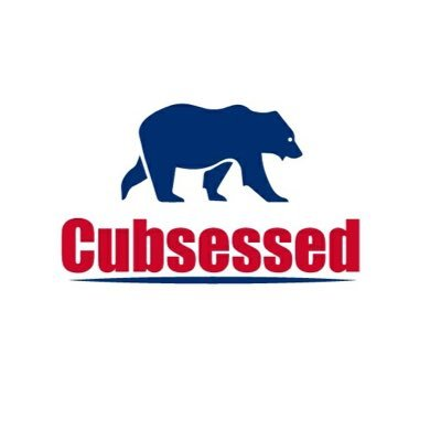 Cubsessed