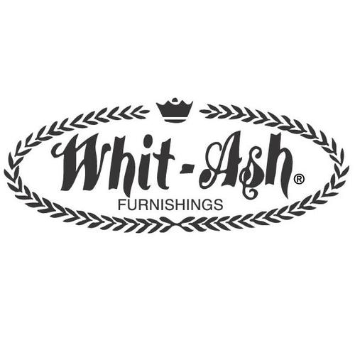 Whit Ash Furnishings WhitAsh