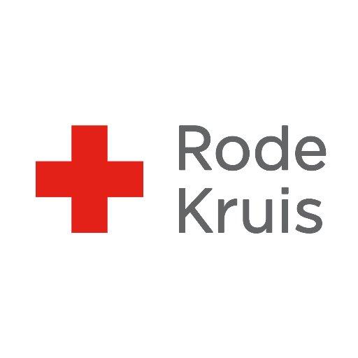 """Rode Kruis on Twitter: """"Veel vragen over het gebruik van ons embleem op het  #Museumplein: mogen anderen het Rode Kruis-symbool zomaar gebruiken?  Antwoord: nee. Het is namelijk een beschermd embleem. Dit staat"""